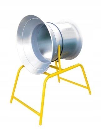 Tuba do pakowania choinek ø55cm (1)