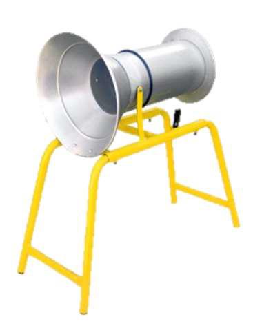 Tuba do pakowania choinek ø25cm (1)