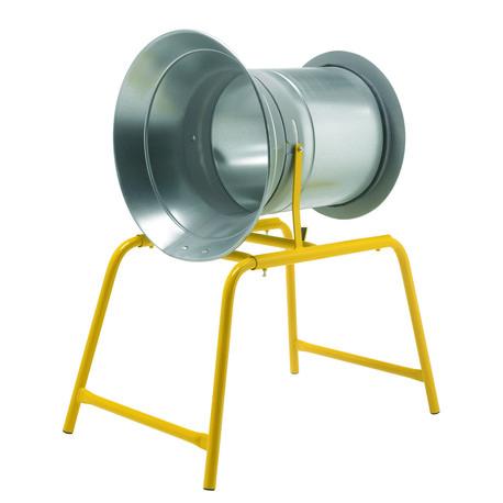 Tuba do pakowania choinek 45cm (1)