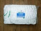 LZ34 Siatka rękaw do pakowania choinek 34cm x 300m (6)