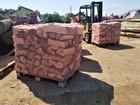 ZESTAW do pakowania drewna EURO (Statyw+50 worków) (4)