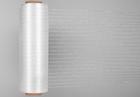 10 sztuk - Elastyczna siatka do owijania palet 0,5x500m 3,2g (1)