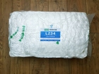 LZ34 Siatka do pakowania choinek 34cm x 300m - 10 sztuk (7)