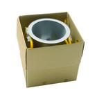 Tuba do pakowania choinek 45cm (3)