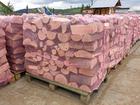 ZESTAW do pakowania drewna EURO (Statyw+50 worków) (9)