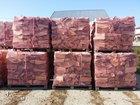 ZESTAW do pakowania drewna EURO (Statyw+50 worków) (2)
